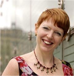 Melanie Bryan
