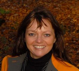 Debra Charles