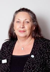 Eileen Lennon
