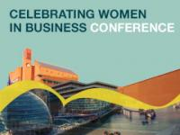 Celebrating Women in Business Conference