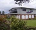 Hollybush Garden Centre
