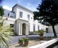 Lysses House Hotel