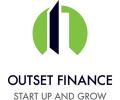 Outset Finance workshop