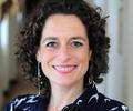 Alex Polizzi confirmed as keynote