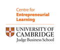 Centre for Entrepreneurial Learning