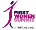 First Women Summit