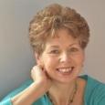 Linda Hayman