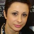 Sanela Mujakovic
