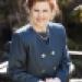 Jane Ellison-Bates's picture