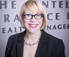 Emma Pentelow