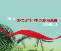 Enterprising Women Growth Programme