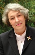 Tatjana Hine